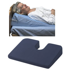 Therapeutic Cushions